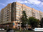 4-комнатная квартира, 162.5 м², 5/9 эт. Ставрополь