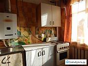 2-комнатная квартира, 40 м², 1/2 эт. Калуга