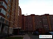 3-комнатная квартира, 88.8 м², 8/10 эт. Сосновоборск