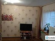1-комнатная квартира, 30 м², 3/5 эт. Войвож