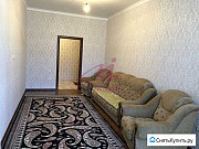1-комнатная квартира, 55 м², 2/11 эт. Махачкала