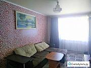2-комнатная квартира, 40 м², 1/2 эт. Московский