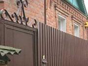 Дом 36 м² на участке 1 сот. Ростов-на-Дону