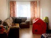 2-комнатная квартира, 44 м², 1/6 эт. Новодвинск