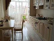 2-комнатная квартира, 98 м², 5/5 эт. Владикавказ