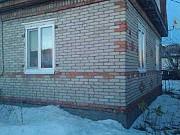 Дом 68 м² на участке 35 сот. Омск