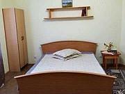 1-комнатная квартира, 42 м², 2/3 эт. Ханты-Мансийск