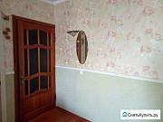 2-комнатная квартира, 56 м², 3/3 эт. Светлоград