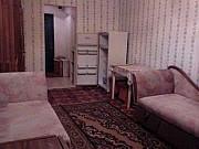 1-комнатная квартира, 24 м², 1/6 эт. Иркутск