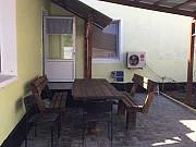 Дом 54 м² на участке 1 сот. Евпатория