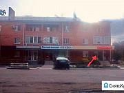 Сдам в аренду помещение в ст.Павловской Павловская