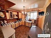 3-комнатная квартира, 85.6 м², 6/17 эт. Оренбург