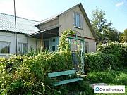 Дом 100 м² на участке 30 сот. Дубна