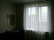 Комната 12 м² в 5-ком. кв., 6/9 эт. Екатеринбург