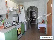 Комната 35 м² в 2-ком. кв., 2/2 эт. Переславль-Залесский