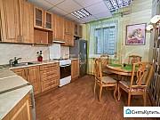 4-комнатная квартира, 74.1 м², 2/10 эт. Петрозаводск
