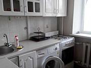 1-комнатная квартира, 32 м², 3/4 эт. Махачкала
