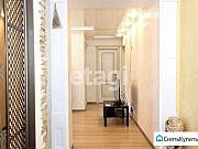 3-комнатная квартира, 80.1 м², 3/10 эт. Нижний Новгород