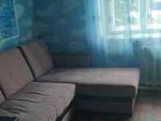 Комната 14 м² в 1-ком. кв., 1/2 эт. Оренбург