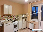 1-комнатная квартира, 38 м², 9/18 эт. Казань
