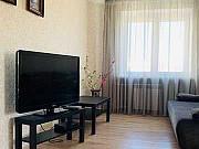 2-комнатная квартира, 65 м², 5/8 эт. Кисловодск