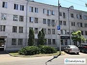 Комната 12 м² в 6-ком. кв., 2/4 эт. Саратов
