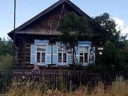 Дом 42 м² на участке 17 сот. Николаевка