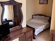 Комната 17 м² в 5-ком. кв., 1/2 эт. Витязево