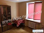 Комната 28 м² в 4-ком. кв., 2/3 эт. Ивантеевка