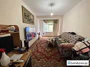 2-комнатная квартира, 60 м², 2/5 эт. Дербент