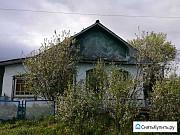 Дом 55 м² на участке 6 сот. Алапаевск