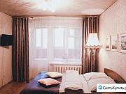 1-комнатная квартира, 40 м², 6/9 эт. Иваново