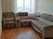 1-комнатная квартира, 29 м², 5/9 эт. Тобольск