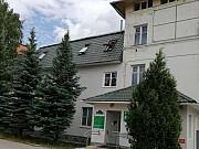 Офисное помещение, 150 кв.м. Дзержинск