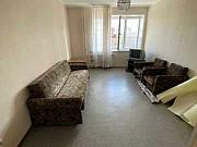 1-комнатная квартира, 40 м², 8/10 эт. Новосибирск
