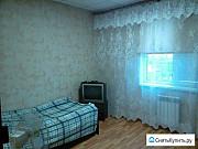 Комната 12 м² в 5-ком. кв., 2/2 эт. Ростов-на-Дону