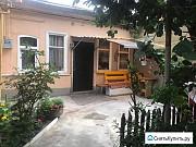 2-комнатная квартира, 34 м², 1/1 эт. Кисловодск