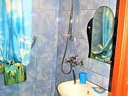 3-комнатная квартира, 56 м², 2/4 эт. Новомосковск