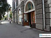 Сдам помещение свободного назначения, 200 кв.м. Саратов