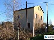 Дом 210 м² на участке 4 сот. Зеленоградск