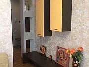 2-комнатная квартира, 46.6 м², 7/17 эт. Пермь