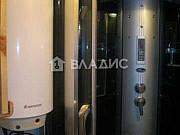 2-комнатная квартира, 43 м², 4/5 эт. Андреево