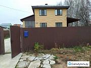 Дом 120 м² на участке 7 сот. Казань