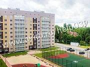 3-комнатная квартира, 80 м², 6/9 эт. Калининград