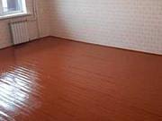 2-комнатная квартира, 50 м², 10/12 эт. Дербент