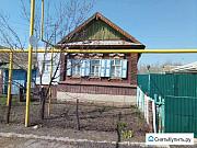 Дом 44 м² на участке 4.6 сот. Октябрьск