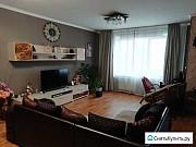 3-комнатная квартира, 94 м², 3/10 эт. Красноярск