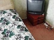1-комнатная квартира, 26 м², 2/5 эт. Магнитогорск