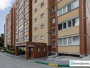 1-комнатная квартира, 34 м², 4/10 эт. Новосибирск