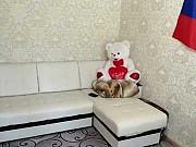 1-комнатная квартира, 23 м², 1/5 эт. Маркс